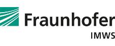 Fraunhofer Center for Silicon Photovoltaics CSP